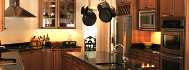 We Also Offer A Wide Range Of Services As General Contractors In  Fredericksburg, VA, We Strive To Preserve Our Reputation Of Excellent  Service And High ...